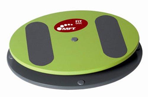 MFT Fit Disc Balance Board