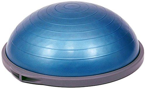 BOSU Balance Trainer Ball