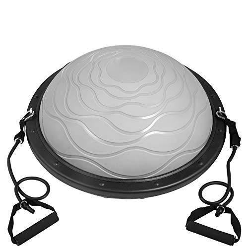 VEVOR Balance Ball Half Ball Balance Trainer Balance Trainer Krafttraining Balance Yoga...